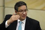 La Dian anuncia mayores controles contra la evasión de impuestos