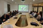En Nariño: Presentan Plena, ambicioso proyecto para zona franca